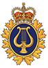 La Musique Logo