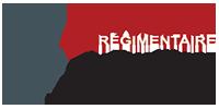 Musée Fusiliers Mont-Royal Logo